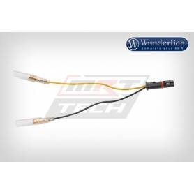 Wunderlich Indicator electrics kit