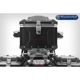 "Wunderlich ""EXTREME"" top case - black"