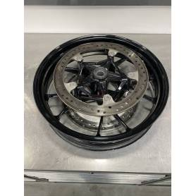 S1000RR Wheel set for 2010-2018