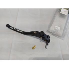 Brake lever for Honda CBR1000RR