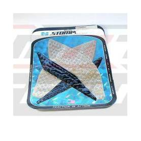 StompGrip traction pad set Yamaha YZF R1  15-