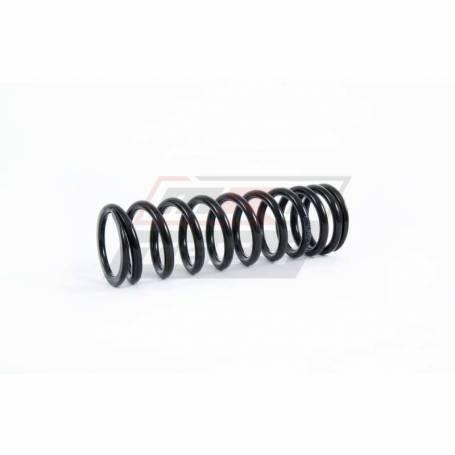 Öhlins spring 46/230/ 12-14.3 N/mm Prog black