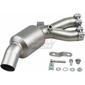 LINK PIPE CB1000R