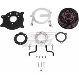 AIR CLEANER CAGE FL ST