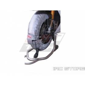 MRT Tire Warmer Special