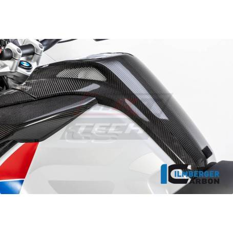 TANK CENTRE PANEL BMW R 1250 GS ADVENTURE FROM 2019