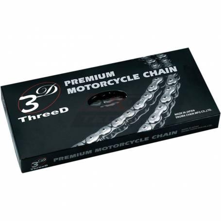 520 3D MXR Chain 122L
