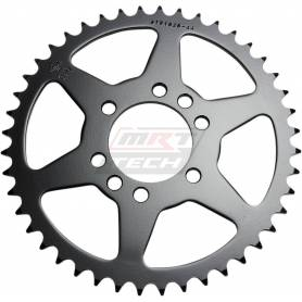 SPROCKET REAR 44T 520