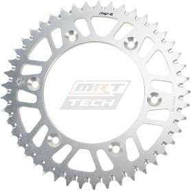 SPROCKET REAR 45T 520 ALU SC