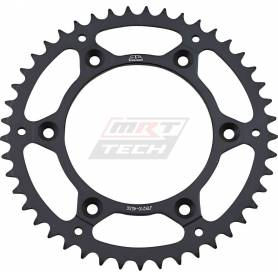 SPROCKET REAR 45T 520 SC