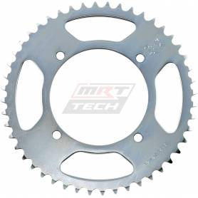 SPROCKET REAR 48T 420