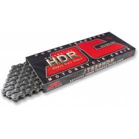 JT 428 HDR CHAIN STL 142L