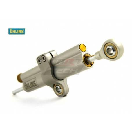 Öhlins steering damper. S 1000 RR 2009-2011