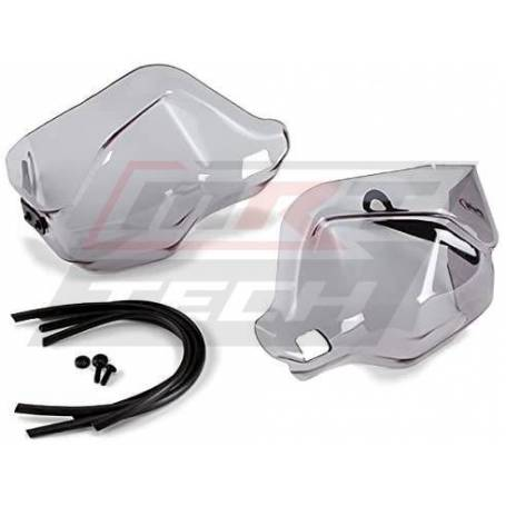 Hand guards extension. smoke R1200GS/Adv/Exec/S1000XR/R