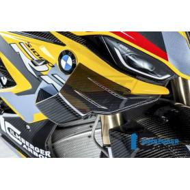 FLAP ON THE FAIRING RIGHT SIDE BMW BMW M 1000 RR