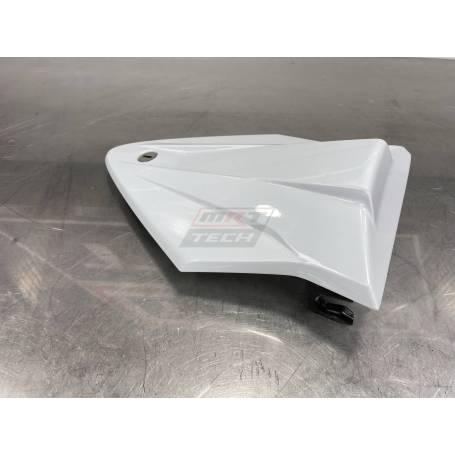BMW OEM seat cowl S1000RR 2015-2018