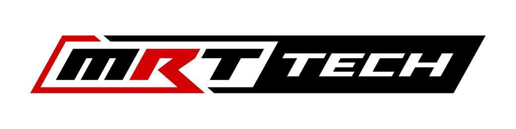 MRT Tech